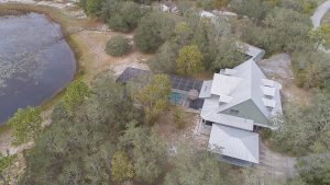 NEW TO THE MARKET! FOR SALE: 8359 MALLORY ST, WEEKI WACHEE, FL 34613