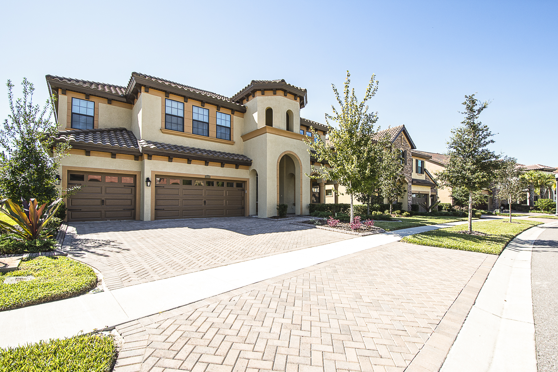 NEW TO THE MARKET!!! 2934 CALVANO DR, LAND O LAKES, FL 34639
