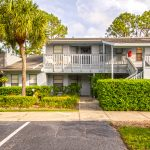 FOR SALE:  1172 FALCON DRIVE, DUNEDIN, FL 34698