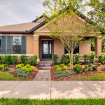 FOR SALE: 3268 HEART PINE AVE, ODESSA, FL 33556