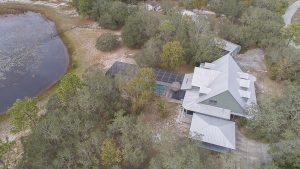 SOLD: 8359 MALLORY ST, WEEKI WACHEE, FL 34613