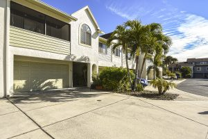 Read more about the article NEW TO THE MARKET –  582 WALDEN CT, DUNEDIN, FL 34698