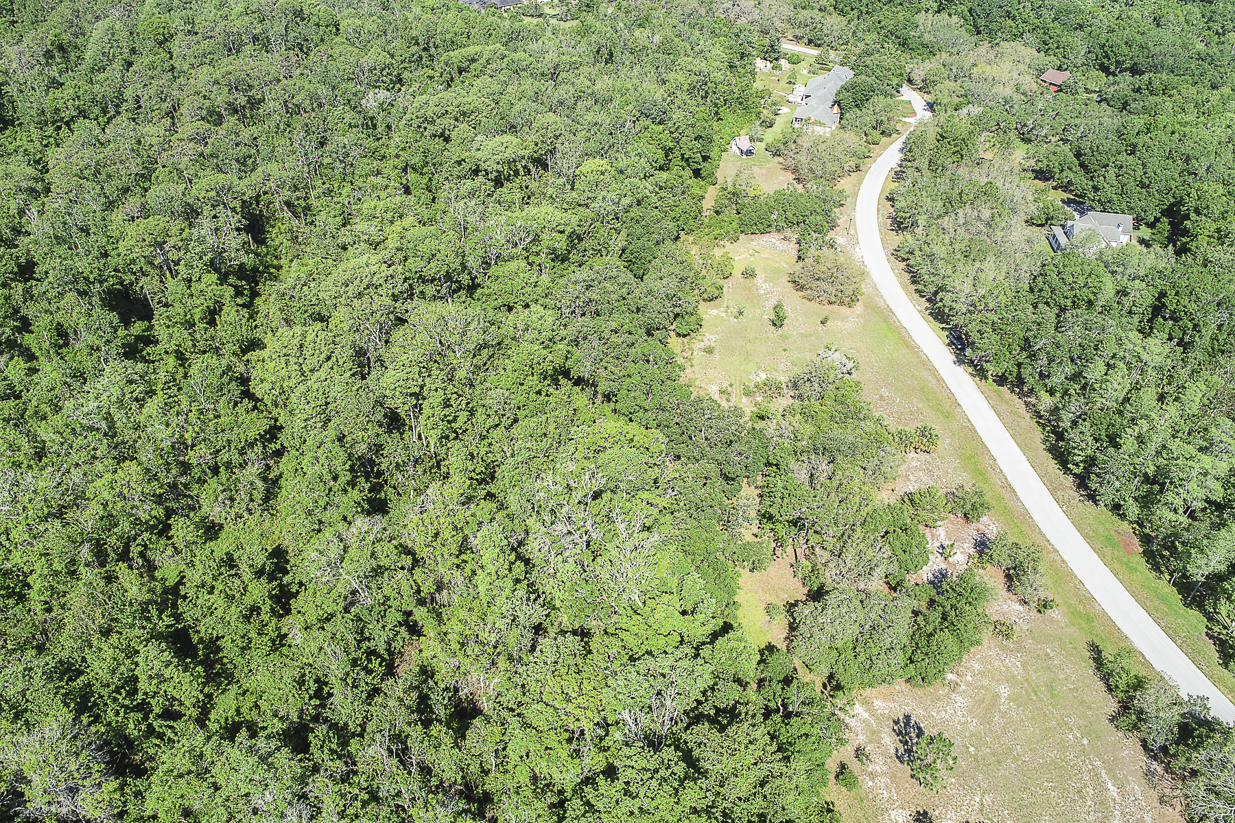 You are currently viewing BUILD YOUR DREAM HOME: 8 ACRE VACANT LOT FOR SALE