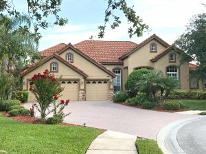 FOR SALE: 10653 GARDA DRIVE, TRINITY, FL 34655