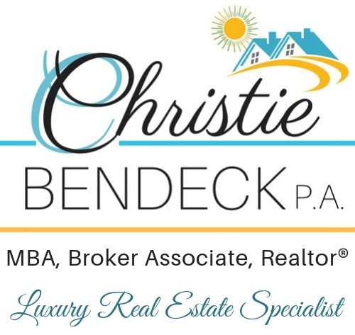 Tampa Bay Realty News