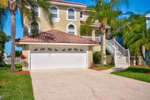 NEW TO THE MARKET: 5551 Jobeth Dr  New Port Richey, FL 34652