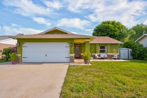 JUST LISTED: 8129 ROYAL HART DR, NEW PORT RICHEY, FL 34653