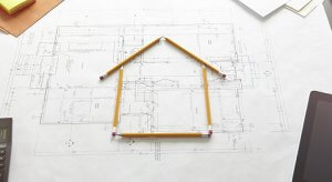 Read more about the article New Homes Coming to the Housing Market This Year