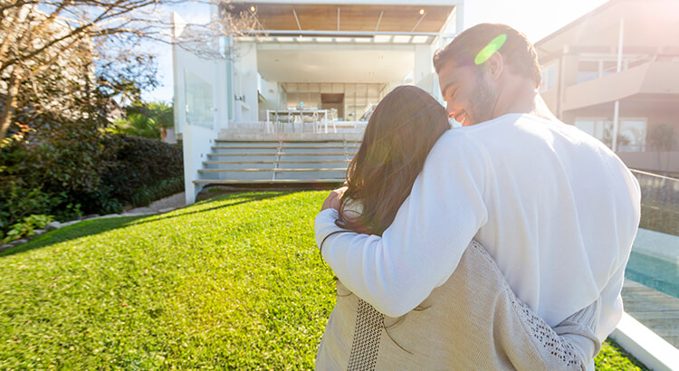 Read more about the article Home Sales Hit a Record-Setting Rebound