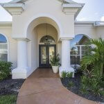 SOLD:  14524 Tarves Dr Hudson, FL 34667