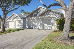 Read more about the article SOLD:  11541 Shipwatch Dr #1015 Largo, FL 33774