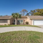 SOLD!! 8515 Sunflower Ln, Hudson, FL 34667