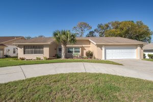 Read more about the article SOLD!! 8515 Sunflower Ln, Hudson, FL 34667
