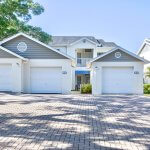 NEW TO THE MARKET!  14740 SHIPWATCH TRACE Unit #1947, LARGO, Florida 33774