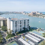 JUST LISTED!  660 Island Way #206 Clearwater Beach, FL 33767