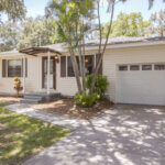 NEW TO THE MARKET! 1963 MCKINLEY ST, CLEARWATER, Florida 33765