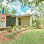 NEW TO THE MARKET!  8050 Tanglewood Dr New Port Richey, FL 34654