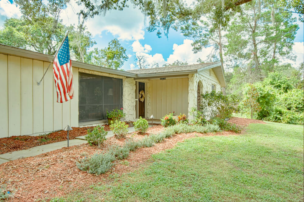 Read more about the article SOLD!  8050 Tanglewood Dr New Port Richey, FL 34654